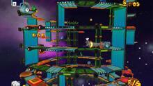 Imagen 25 de BurgerTime: World Tour WiiW