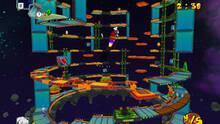 Imagen 26 de BurgerTime: World Tour WiiW