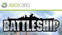 Imagen 4 de Battleship