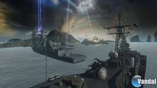 Imagen 2 de Battleship