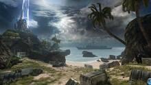 Imagen 5 de Battleship