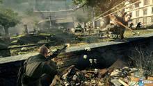 Imagen 24 de Sniper Elite V2