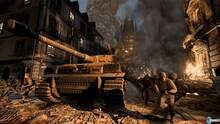 Imagen 25 de Sniper Elite V2