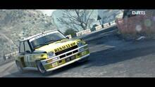 Pantalla Dirt 3 Complete Edition
