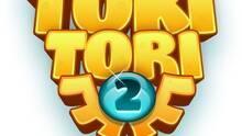 Imagen 11 de Toki Tori 2 eShop