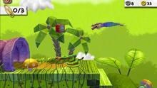 Imagen 3 de Paper Monsters