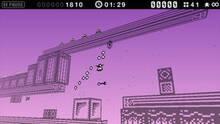 Imagen 2 de 1-bit Ninja