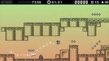 Imagen 4 de 1-bit Ninja