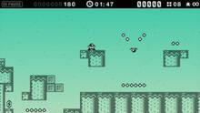 Imagen 5 de 1-bit Ninja