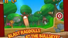 Imagen 1 de Ragdoll Blaster 3