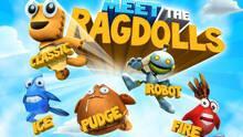 Imagen 4 de Ragdoll Blaster 3
