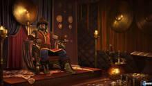 Imagen 13 de Sid Meier's Civilization V: Dioses y Reyes
