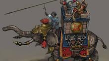 Imagen 15 de Sid Meier's Civilization V: Dioses y Reyes