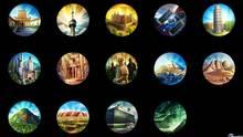 Imagen 16 de Sid Meier's Civilization V: Dioses y Reyes