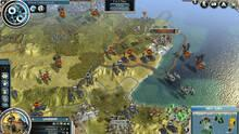 Imagen 17 de Sid Meier's Civilization V: Dioses y Reyes