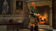 Imagen 19 de Sid Meier's Civilization V: Dioses y Reyes