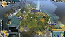 Imagen 20 de Sid Meier's Civilization V: Dioses y Reyes