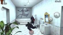 Imagen 5 de Max Payne Mobile
