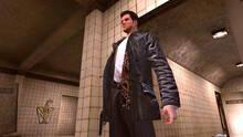Imagen 6 de Max Payne Mobile