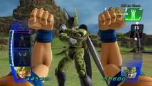 Imagen 56 de Dragon Ball Z para Kinect