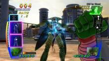 Imagen 60 de Dragon Ball Z para Kinect