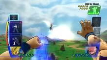 Imagen 61 de Dragon Ball Z para Kinect