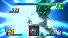 Imagen 62 de Dragon Ball Z para Kinect