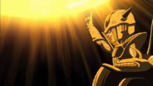 Imagen 55 de Dragon Ball Z para Kinect