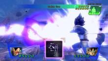 Imagen 59 de Dragon Ball Z para Kinect