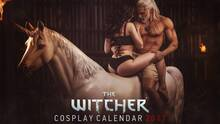 Imagen 364 de The Witcher 3: Wild Hunt