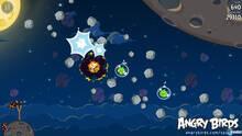 Imagen 3 de Angry Birds Space