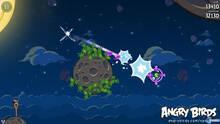 Imagen 4 de Angry Birds Space