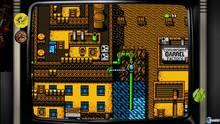Imagen 39 de Retro City Rampage