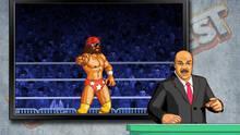 Imagen 2 de WWE WrestleFest