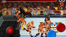 Imagen 6 de WWE WrestleFest