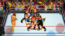 Imagen 7 de WWE WrestleFest