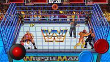 Imagen 8 de WWE WrestleFest