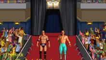 Imagen 9 de WWE WrestleFest