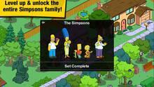 Imagen 2 de Los Simpson: Springfield