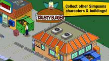 Imagen 3 de Los Simpson: Springfield
