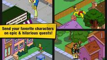 Imagen 4 de Los Simpson: Springfield