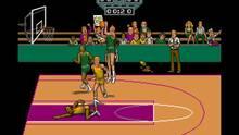 Imagen 1 de Midway Arcade
