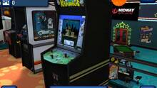 Imagen Midway Arcade