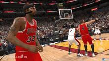 Imagen NBA Live 13