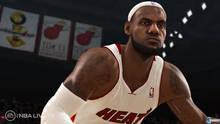 Imagen 5 de NBA Live 13