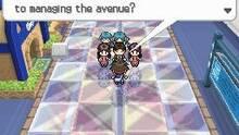 Imagen 276 de Pokémon Edición Negra y Blanca 2
