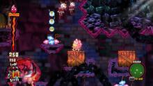 Imagen 132 de Hell Yeah! La furia del conejo muerto PSN