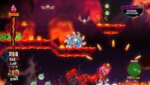 Imagen 134 de Hell Yeah! La furia del conejo muerto PSN