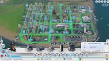 Imagen 55 de SimCity