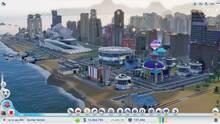 Imagen 56 de SimCity